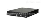 研祥2U上架高性能网络应用平台