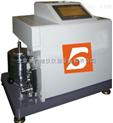 塑料滑动试验机/摩擦磨损试验机塑料产品