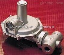 代理美国Sensus 调压阀 143-80 煤气减压阀