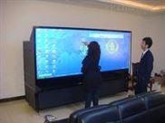 中国台湾威纶10寸触摸屏MT6100iV2