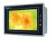 显控人机界面触摸屏SA系列