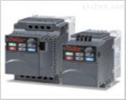 台达变频器PLC伺服触摸屏开关电源西门子PLC变频器伺服人机