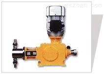 微型计量泵|小型计量泵|无脉冲计量泵