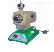 电磁隔膜计量泵TEKNA-EVO系列