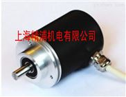 GAX60 *13/12E* RMB-Profibus-DP 输出多圈绝对值编码器-防水接线盒