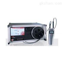 [新品] HG2 湿度发生器