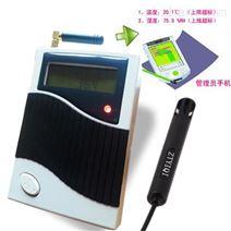 [新品] 短信报警温湿度记录仪(i200-ETH-gsm)