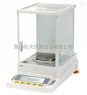 100g/0.1mg电子天平,100g/0.1mg电子分析天平