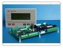 TPI-715烟道气体分析仪TPI715