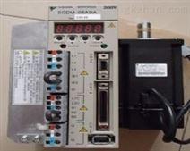 安川伺服控制器SGDV-180A01A
