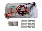 BIO- SPX3水平电泳仪、水平电泳槽