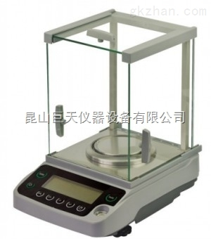 天津210g电子天平