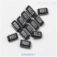 WZC-200/201铜电阻、WZP-200/201铂电阻传感器