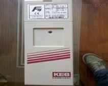 KEB变频器16.F4.F1G-4I00
