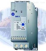 供应直流电机调速器(直流有刷电机