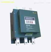 TE,施耐德变频器,软启动器,现货,低价-代理