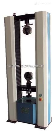 全自动抗拉压强度检测设备