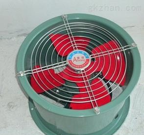 高频冶炼电源整流器