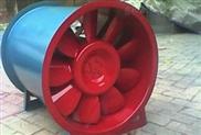 轴流风机变频调速电机风机内风机