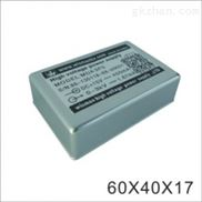 质谱高压电源模块(3KV 5W 纹波5mV 温漂15ppm/℃)