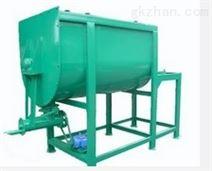 [新品] 无刷液阻真空电机启动器在重载绕线式大型电机中的应用(WSZK-280K