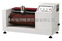 温州DIN耐磨耗试验机