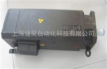 西门子伺服电机马达1FT6086-1AF71-3AH1维修