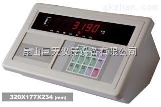 仪表XK3190-A9+电子显示器/XK3190-A9+电子仪表