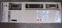 台州信达 库存全新 欧姆龙伺服驱动器 R88D-UA04LA