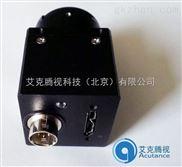 200万像素USB3.0迷你工业摄像机mini高速工业相机