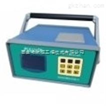 便携式液体颗粒分析仪