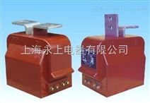 HL24-1A精密电流互感器