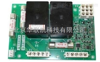 pn072135p903-施耐德变频器风扇电源板-北京中鸿运达