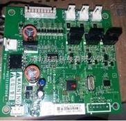 PN072139P903-施耐德变频器可控硅触发板
