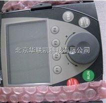 施耐德变频器操作面板