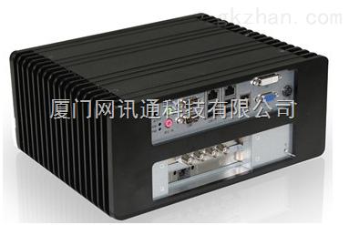 华北工控机BIS-6590
