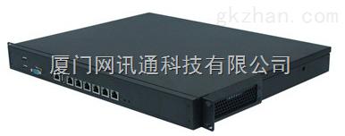 华北工控机FW-1109