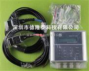 供应大量现货 DCT1158C外夹式超声波流量计