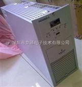 艾默生HD22020-3艾默生电源模块型号详解