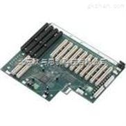 研华工控机主板PCA-6114P10,工业地板10个CPI