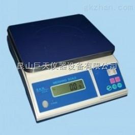 电子桌称3kg计重秤,3kg电子秤桌称价格多少