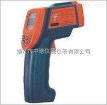 AR852A香港希玛红外测温仪
