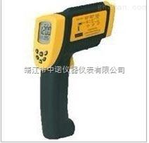 AR872香港希玛红外测温仪