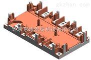 SKIM601GD126DM-西门康IGBT模块SKIM601GD126DM