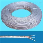 AFPF高温耐油电缆021#线材