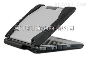 研祥工控机JNB-1403,液晶屏半加固型笔记本
