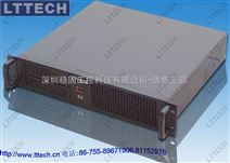 2U服务器机箱LTS23822 上架型19标准