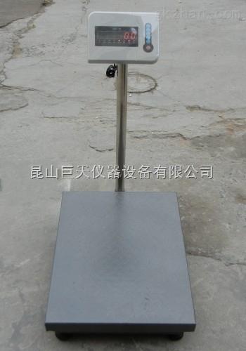温州60公斤计重电子秤,60公斤电子台称多少钱