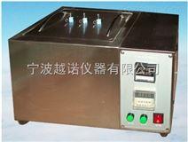 余姚热稳定性试验机