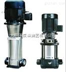 CDLF不锈钢泵 变频供水设备泵